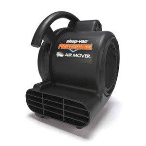 Shop-Air 1032100 500 Max. CFM Professional Air Mover