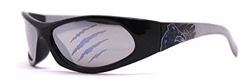 Kids Sunglasses – BOYS SUPERHERO 100% UV SUNGLASS STYLES, BATMAN, SPIDERMAN, AVENGERS, STAR WARS ()