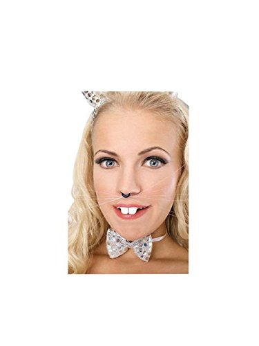 Forum Novelties Bunny Teeth Costume -
