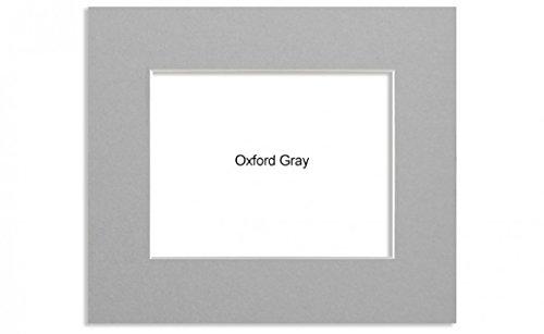 Adorama Gray Frame - 2