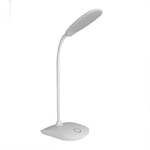 Dimmable Brightness Gooseneck Eye Caring DEEPLITE product image