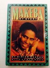 Makeba: My Story
