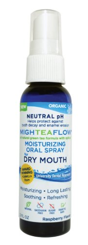 mighteaflow-dry-mouth-oral-spray-organic-neutral-ph-green-tea-with-xylitol