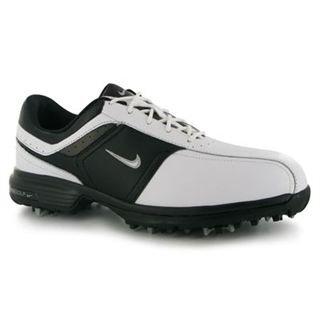 zapatillas de golf hombre nike