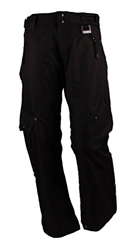 ocean-and-earth-womens-ski-and-snow-pants-xlarge-black