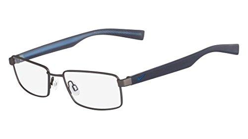 Eyeglass Frames On Amazon Com Marketplace Sellerratings Com
