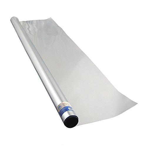 J i packer reflection paper