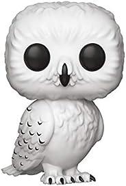 POP HP: S5 - Hedwig