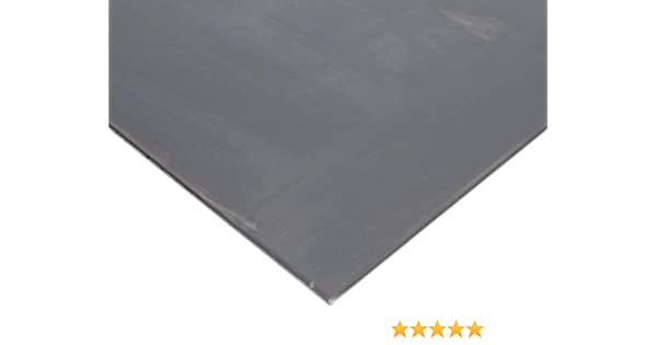 24 Width Mill Finish 24 Length 1008 Carbon Steel Sheet 0.0598 Thickness ASTM A1008 16 Gauge Unpolished Cold Rolled
