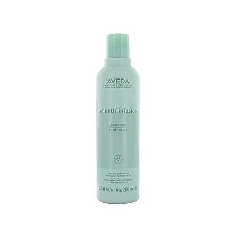 Aveda SMOOTH INFUSION shampoo 250 ml 0018084846803 809-46803_-250 ml