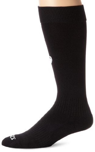ASICS Sport Field Knee Socks product image