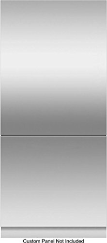 (Fisher Paykel RS36W80RJ1 36