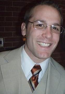 Amazon.com: Joshua Daniel Phillips: Books, Biography, Blog ...