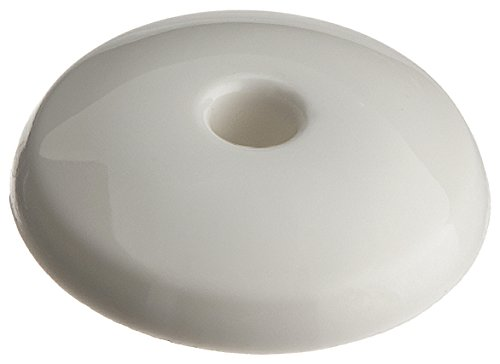 american-standard-9810025020-25-piece-air-jet-button-cover-set-white