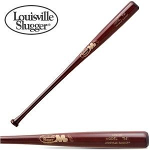 Louisville Slugger M9T141HC Adult 33 inch