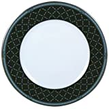 Royal Doulton Countess 9-inch Accent Plate