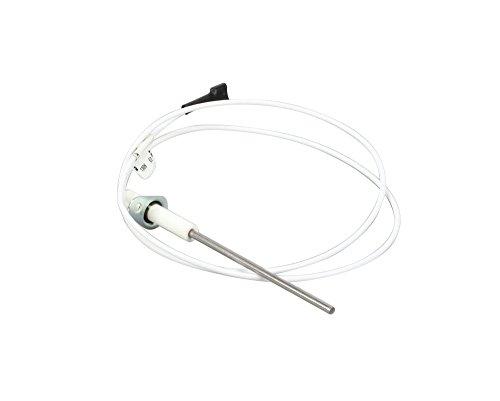 Bakers Pride 2065870 Flame Sensor 1/8 Diameter