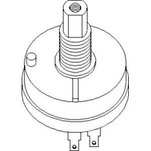 Amazon.com: Headlight Switch for John Deere Light JD 400 Hay ... on john deere 2750 wiring diagram, john deere a wiring diagram, john deere 2950 wiring diagram, john deere 7020 wiring diagram, john deere 3020 wiring diagram, john deere 4040 wiring diagram, john deere 2150 wiring diagram, john deere 8640 wiring diagram, john deere 830 wiring diagram, john deere 2130 wiring diagram, john deere 2940 wiring diagram, john deere 80 wiring diagram, john deere 2755 wiring diagram, john deere 2630 wiring diagram, john deere 2555 wiring diagram, john deere 5020 wiring diagram, john deere 4640 wiring diagram, john deere d wiring diagram, john deere 4000 wiring diagram, john deere 2550 wiring diagram,