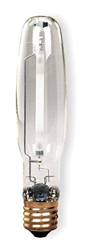 GE LIGHTING 250W, ED18 High Pressure Sodium HID Light Bulb
