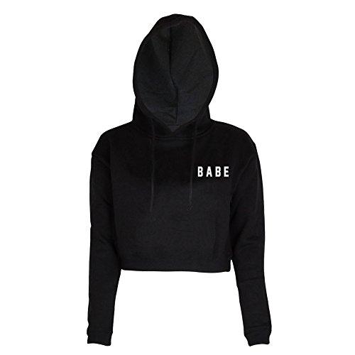 YITAN Womens Hoodies Pullover Sweatshirt