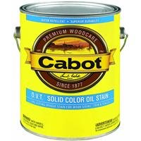 cabot-ovt-solid-color-exterior-oil-stain