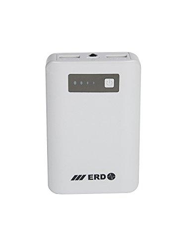 Erd Power Bank - 1