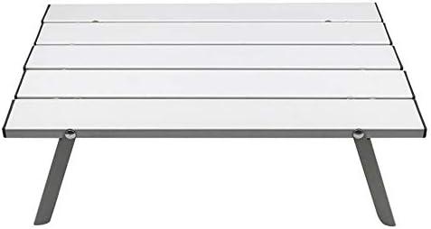 Portátil Mini Mesas plegables for exteriores Soporte de escritorio ...
