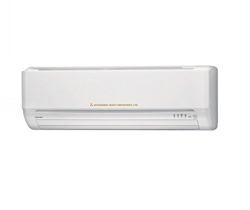 review split air to ductless choose conditioners ac best the conditioner mitsubishi how mini