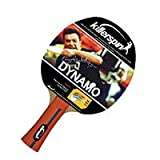 Killerspin 100-16 Dynamo Table Tennis Racket