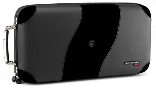 slappa-sl-d2i-90-9001-d2i-dvd-case-black