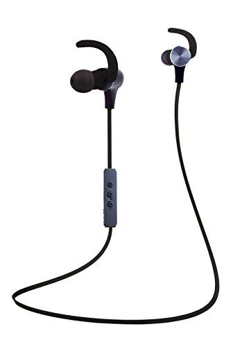 Francois et Mimi Klassik Wireless Bluetooth 4.1 Noise Isolating Stereo Headphones