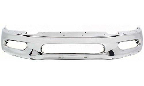1998 ford f150 bumper cover - 8