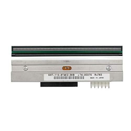 (WWM845800 Printhead for SATO M84Pro M84 Pro Label Printer 203dpi KHT-112-8TAK2-SKB)