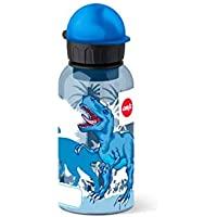 Emsa Infantil - Botella hermética con diseño