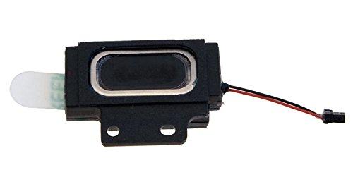 Original Acer altoparlante/Speaker Iconia A1–810Serie