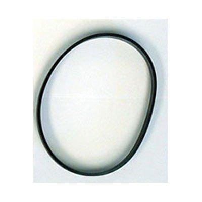 - EUREKA Geared S782/Sc785 Belt