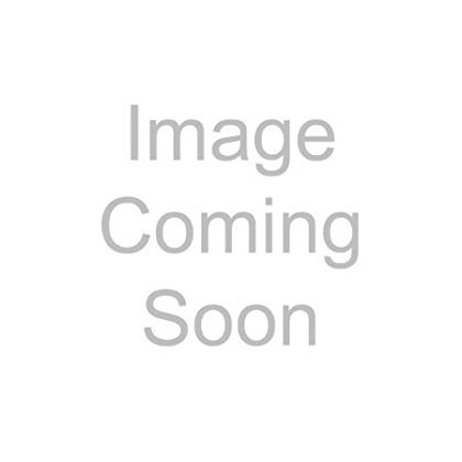 Versace Man Eau Fraiche Edt Spray 1.7 OZ
