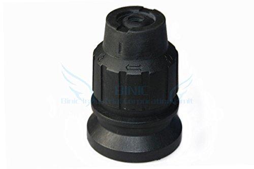 CHUCK FOR HILTI Hammer Drills TE1, TE5, TE6, TE7, TE14, TE15, SDS type by BSP