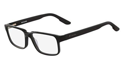 Eyeglasses Columbia C8000 001 - Frames Eyewear Columbia