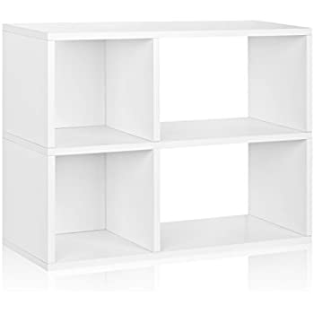 bookcases white free product home nantucket garden today shipping shelf kidkraft bookcase
