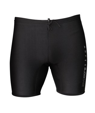 Lavacore Unisex Polytherm MultiSport Shorts for Scuba, Surf, Kayak and More, 2XL