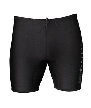 Lavacore Unisex Shorts - Lavacore Unisex Polytherm MultiSport Shorts for Scuba, Surf, Kayak and More, 2XL