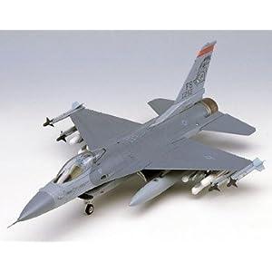 Academy-F-16C-FL-RAZORBACK-148-by-Academy