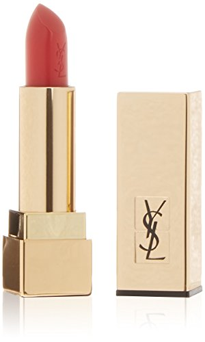 Yves Saint Laurent 'Rouge Pur Couture' Lip Color 01 (Le Rouge) - 0.13ounce.