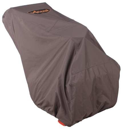 snow blower cover large - 6