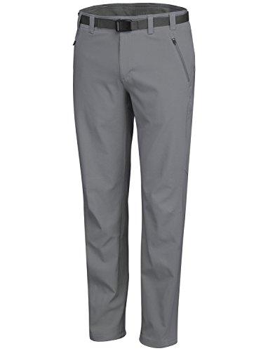 Maxtrail Columbia De Graphite Randonnée Pantalon Homme dxvwv7