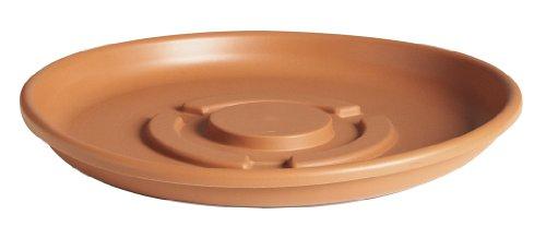 fiskars-20-61114-14-inch-rolled-rim-tray-color-clay