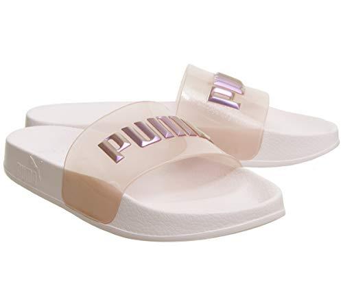 Sandals 365953 Puma 01 Sandals Mujer Puma 365953 01 Puma Mujer 365953 nazAxx57q