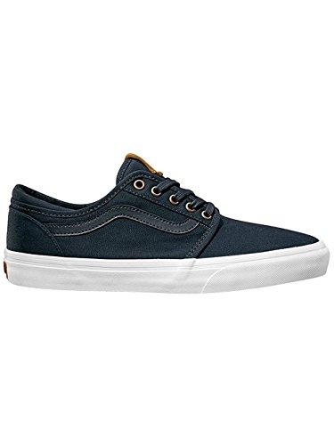 Vans Trig Sneaker