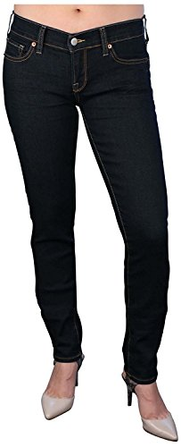 Lucky Brand Jeans Women's Charlie Skinny - Premium Denim Brands Shopping Results